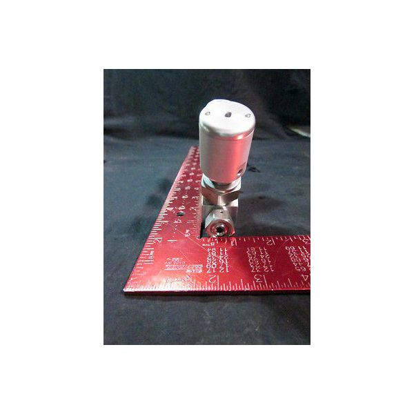 TEL ES012-004476-1 Valve, Air OPR..6L-M4V-222-II