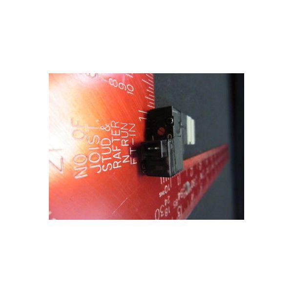 SMC VJ314M-5L0ZB XLD100-2-9-3A-X720
