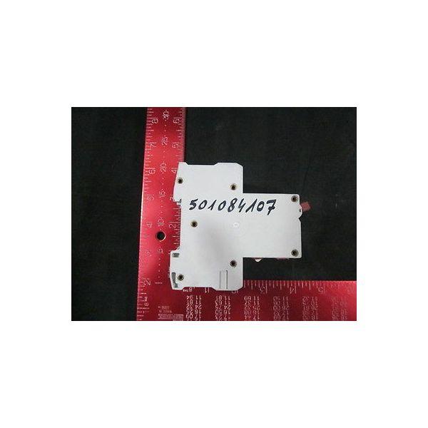Klockner-Moeller AZ C25 Circuit Breaker CB SSN-S1 KLOCKNER MOELLER 25