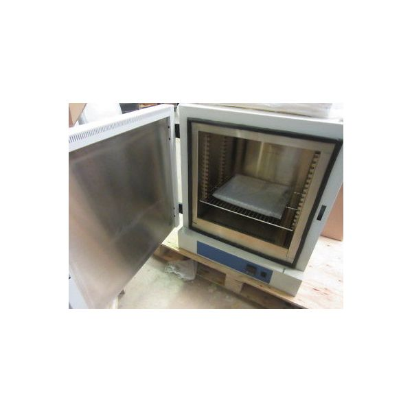 Lindberg/Blue MO1490PA-1 OVEN,VOLTS120,AMPS13.5,WATTS1.6KW