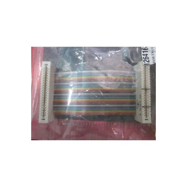 EATON 1602039 CABLE FLAT FOR ES CONT 1602039