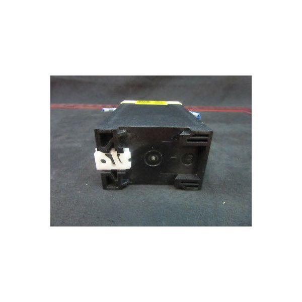 Allen-Bradley 440F-C251D SAFEEDGE CONTROL UNIT (+/-) 24V AC/DC