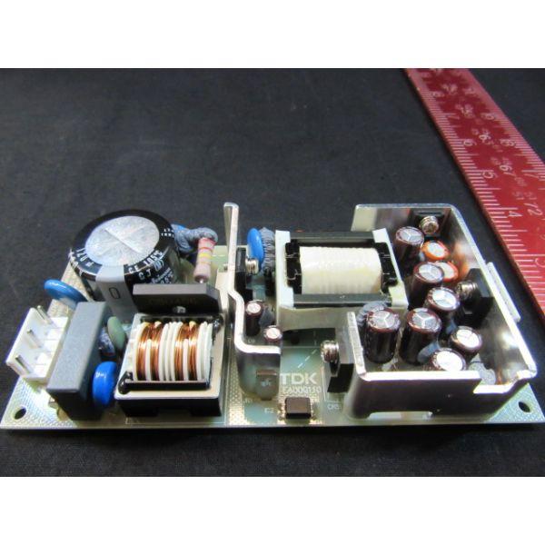 TDK-LAMBDA-PHYSIK-NEMIC EA00G110 PCB