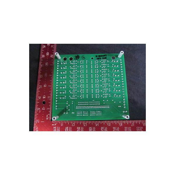 OPTO 22 G4PB16L NSFP G4PB16L G4 DC OUTPUT 5-60 VDC 16-CHANNEL INTEGRAL RACK
