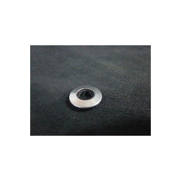 MOLECULAR IMPRINTS 7400-1003-01 WASHER, SEALING Pkg 322