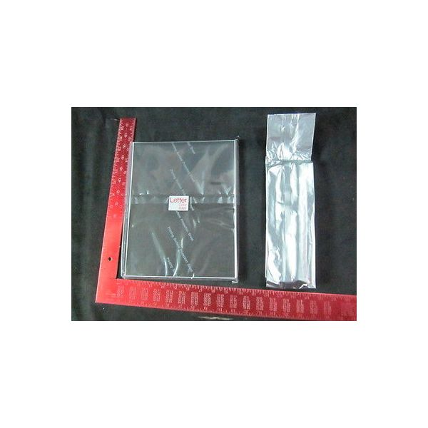 SONY UPC-7011 Color Printing Pack for color printer Mavigraph, 100 Prints Per Pa