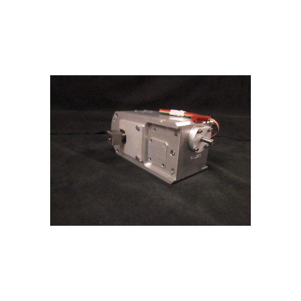 BROOKS INSTRUMENT BM15060 PITCH GEAR BOX; PRI 890472