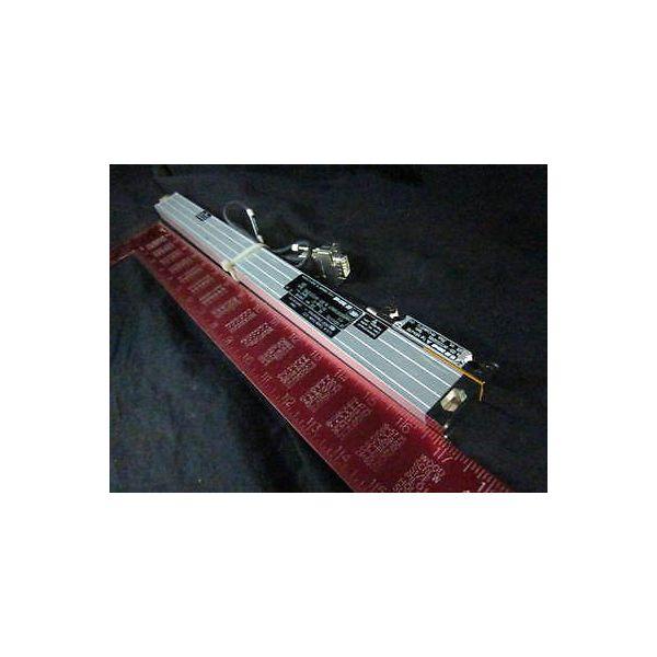 RSF ELECTRONICS MSA6701 ML 320MM Linear Encoder Scale, 320MM, U: +5V, INTERVALL: