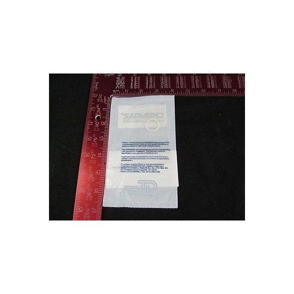 NET MERCURY NM0003-1748 320B0103; O-RING, 017, VOLTAGE FEED, SMALL