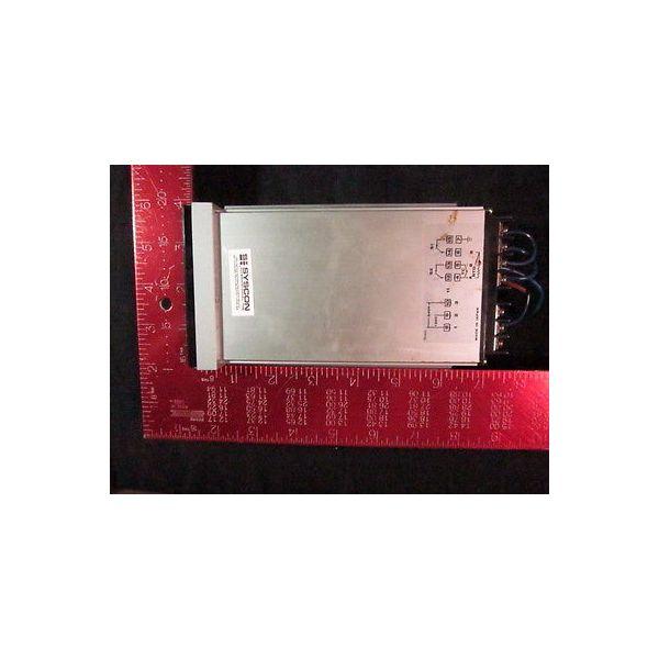 RKC AF-48N32C-M Controller, Temperature, J O~400'C