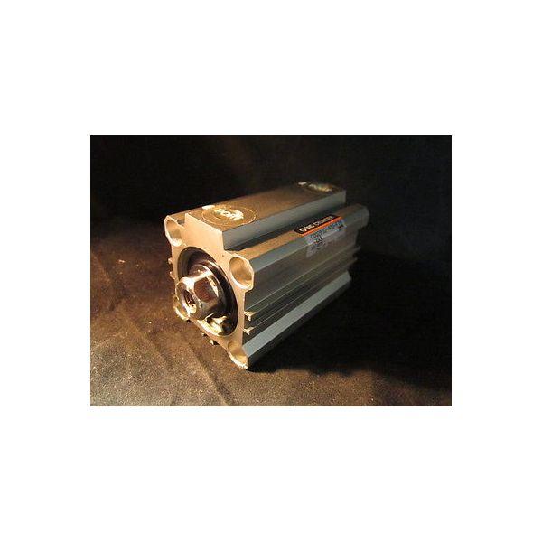TEL 024-008651-1 SMC CDQ2B32-40D-F79-XB9; AIR CYLINDER