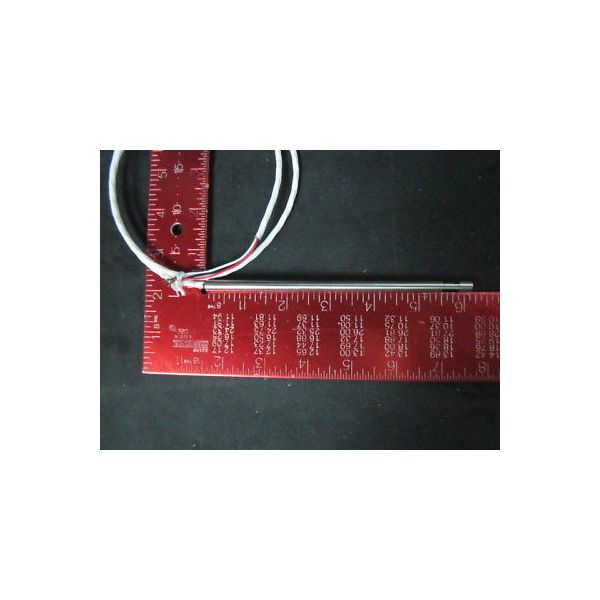 C-TEMP 55601411 SF Sensor RTD 3W, 100 OHM, 3 Wire