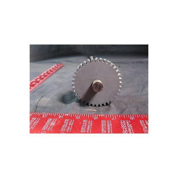 HP THS-HP4085A-KLA1007 BAR TORSION SMALL (THS-HP4085A/KLA1007)
