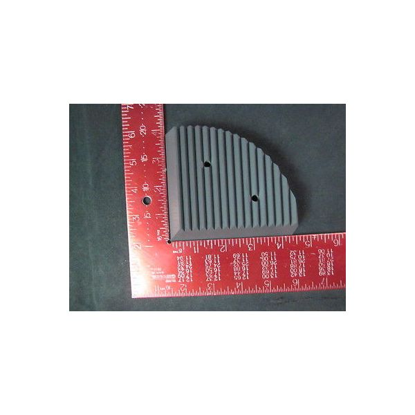 eaton 17129700 Strike Plate #1 for the GSD200 ION IMPLANTER