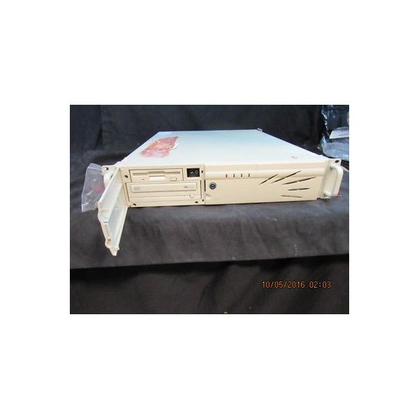 Applied Materials (AMAT) 9090-01499 PC BASE UNIT-SPEC 0190-02112