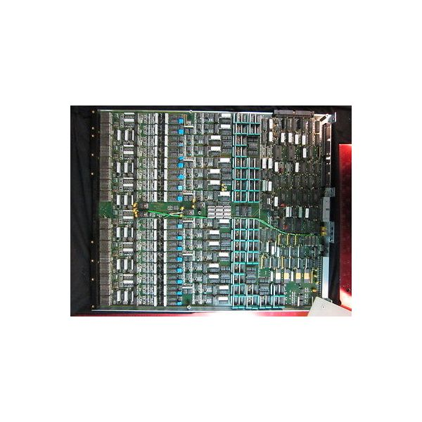 Teradyne 112717 MEGATEST P800 PIN ELECTRONICS