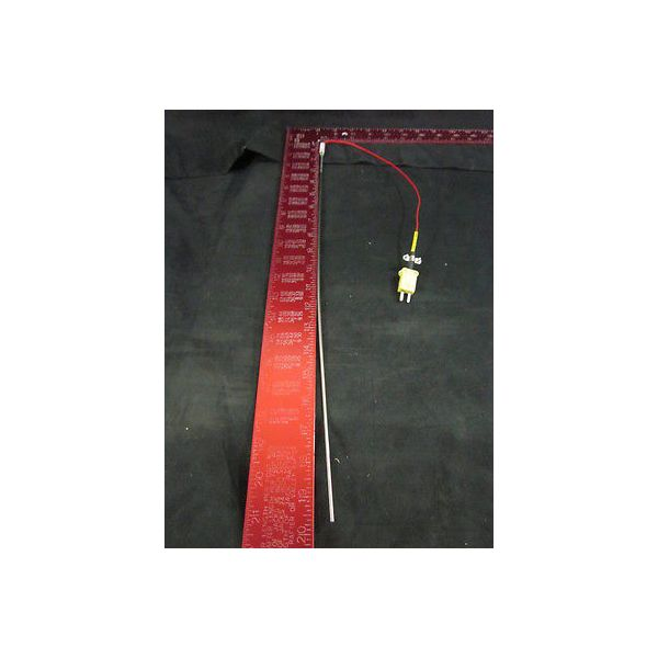 SPTS 189525 THERMOCOUPLE