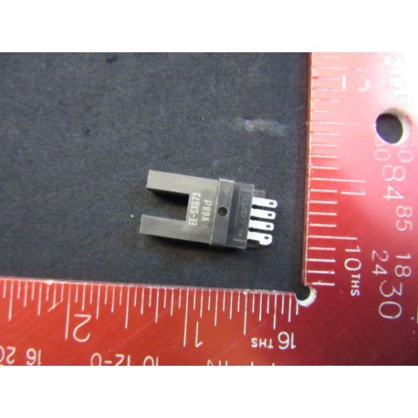 Omron EE-SX673 PHOTO SENSOR
