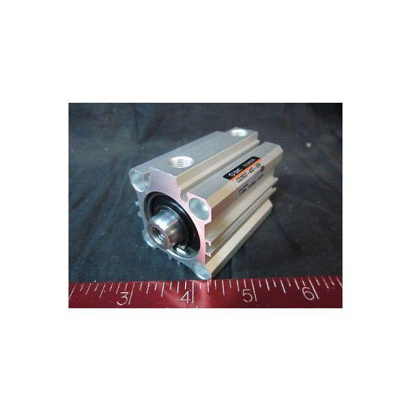 TEL 024-005671-1 air cylinder