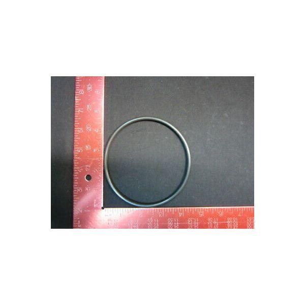 Applied Materials (AMAT) 3700-02472   O RING 4.100 CSD .210 VITON