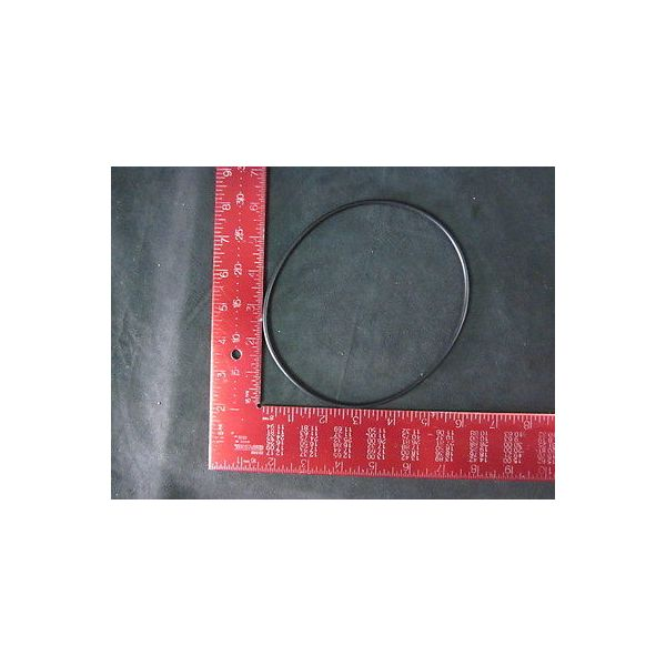 Dinson Technology 60030160 O-Ring, NBR, 2-256