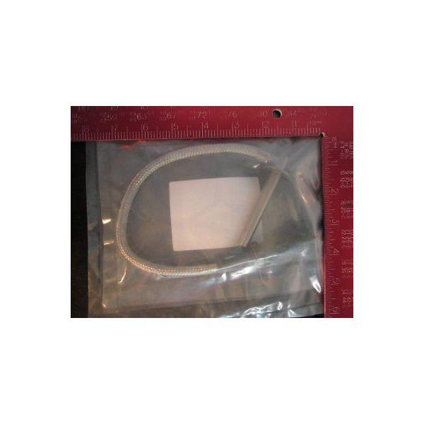 SPTS A45721 100W CART HEATER W/A