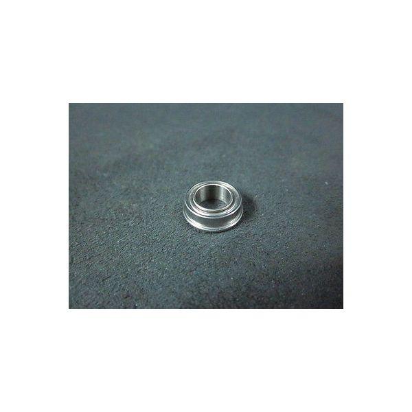 BEARINGS LIMITED SSRIF8516 Single Roll Bearing PKG 5