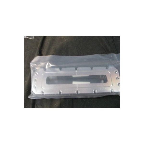 NOVELLUS 60-024123-00 KIT MONOVAT SEAT 32X2366 MM; VAT 84427-R1; 286751