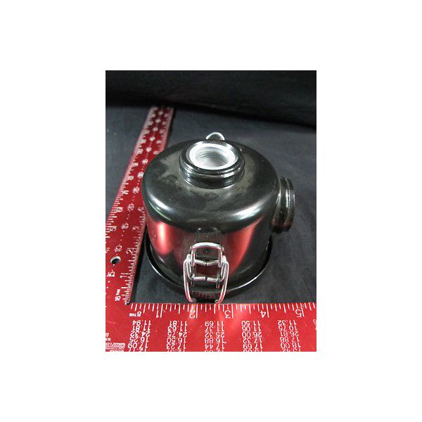 EDWARDS 71038208 Inlet DUST FILTER housing-filter