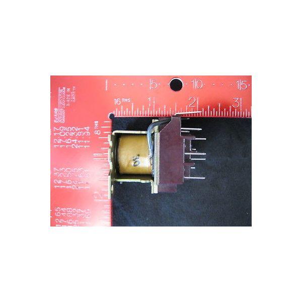 CAT 830100061 RELAY CONTROL 22R 25R YORK PUMP 120VAC