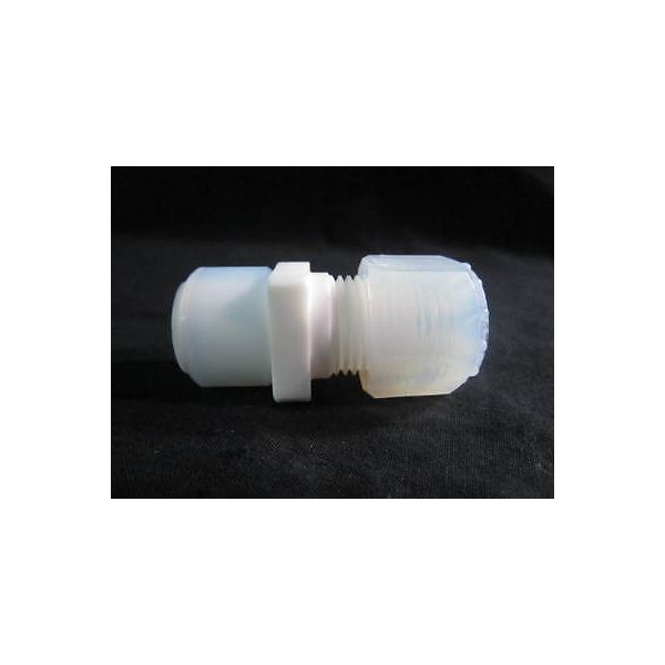 PILLAR S-FC12-3A FITTING, FEMALE CONNECTOR
