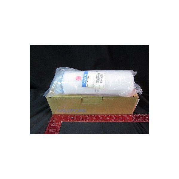 Millipore WGFV80P01 FILTER CARTRIDGE 0.1 UM PF-80