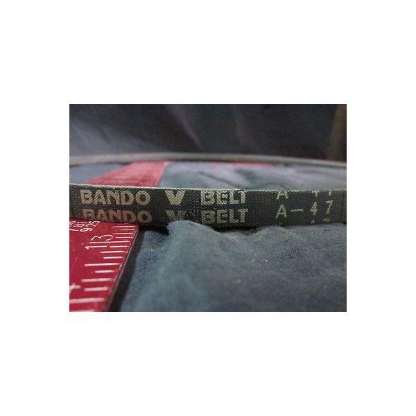 BANDO A47 V-BELT