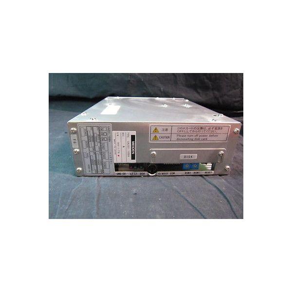 MEIDEN UA201/108A Controller - DNS SK 2000