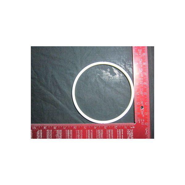 VOX-TEC DL 55 V 178 CERAMIC RING 5 ZOLL; MATERIAL: AI2O3, DL50.34.0830.00-