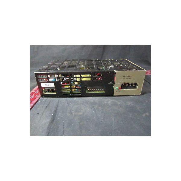 BROOKS BS-6301-1982 BROOKS MAG5 POWER SUPPLY PN BS-6301:1982