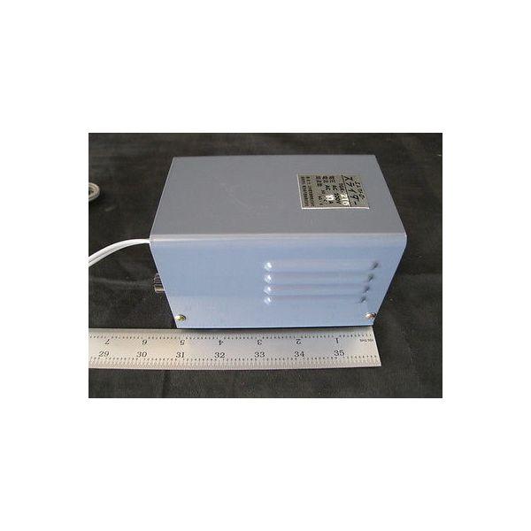 TGK TGK-210 TGK HEATER CONTROLLER (NISON BATH HEATER)
