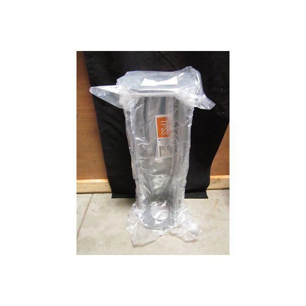 TOSHIBA 6621000-66T3201 TPSS-CU BOAT-E-V, 220X701 126S; Silicon Nitride BOAT TEL
