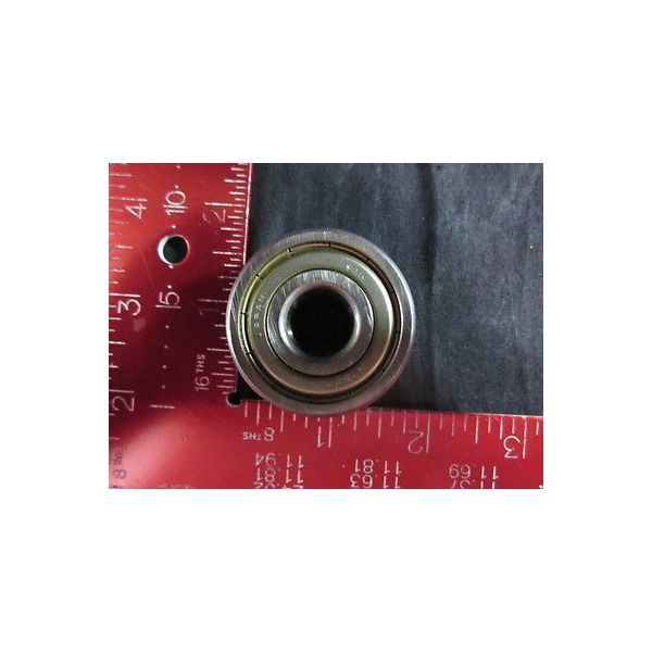 The General 55602 Bearing, Ball