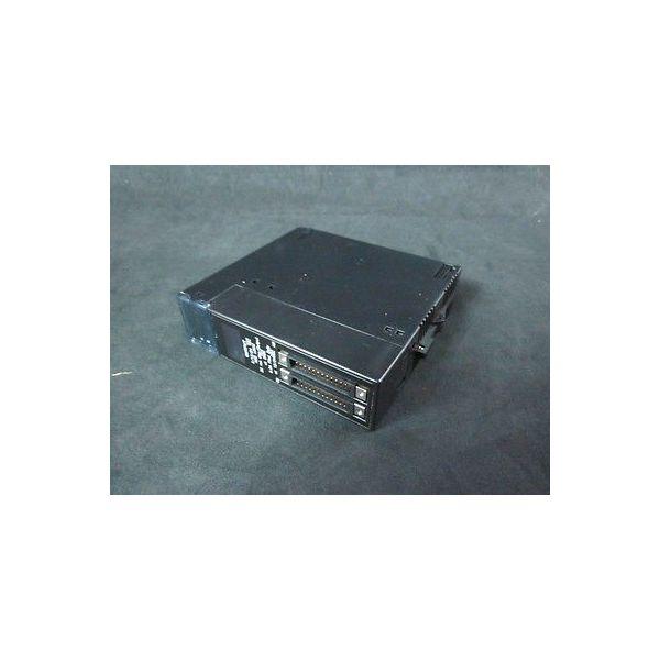 UL 1012369 GE IC693MDL752E Digital Output Module
