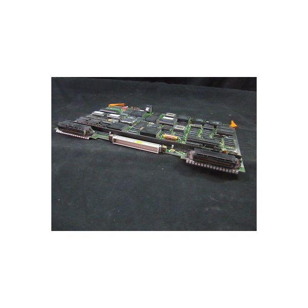 UNGERMANN-BASS 31791-06 PCB, Board