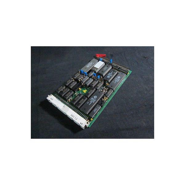 AMAT 70312533000 PCB, E/O CPU, Opal 7830i