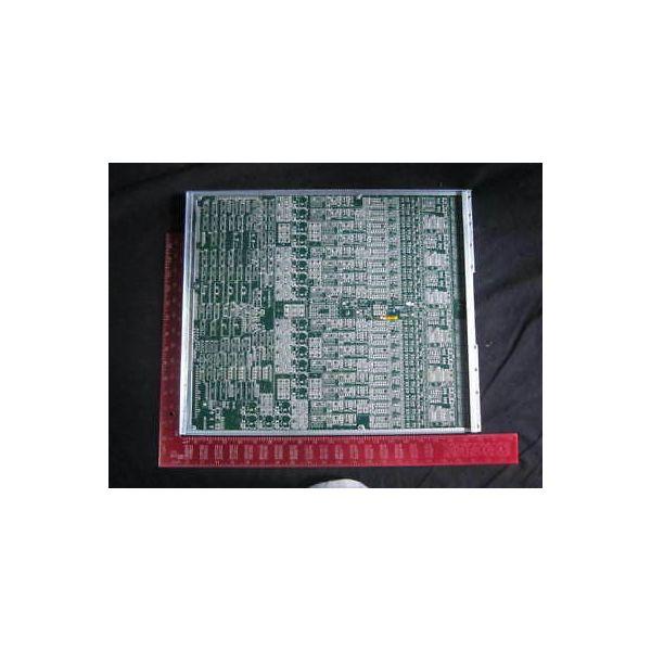TERADYNE 118227 MEGATEST P800 PCB