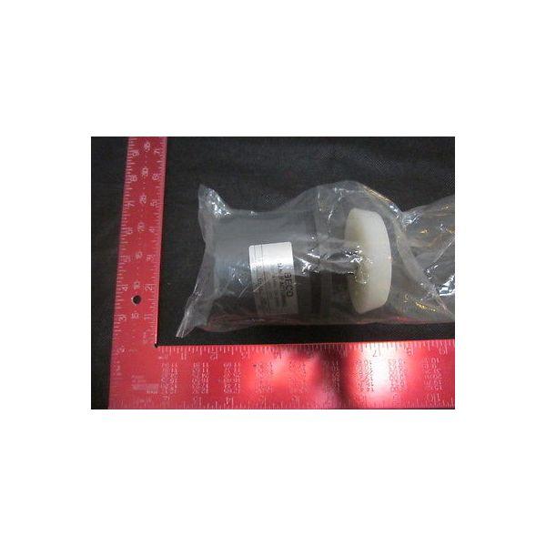 BECO AC-10661-PVC-EP QUICK DUMP VALVE FOR OMEGA1000