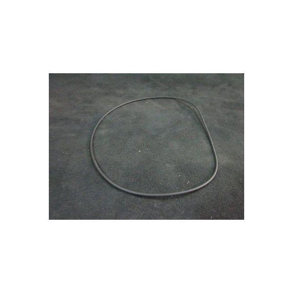 MOLECULAR IMPRINTS 7400-1010-04 O-RING, VITON ID 125MM DIA 1.6