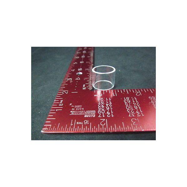 GM 1017123-00 Collar, Cooling Ring, Feed Through, Quartz