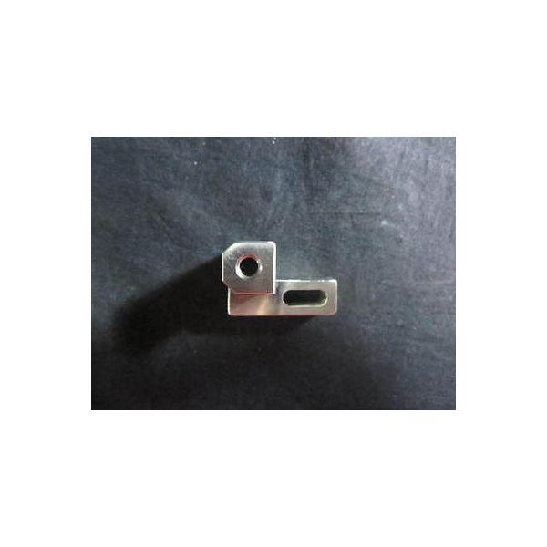 SOJITZ C-3544-001-0001 BEARING BLOCK C