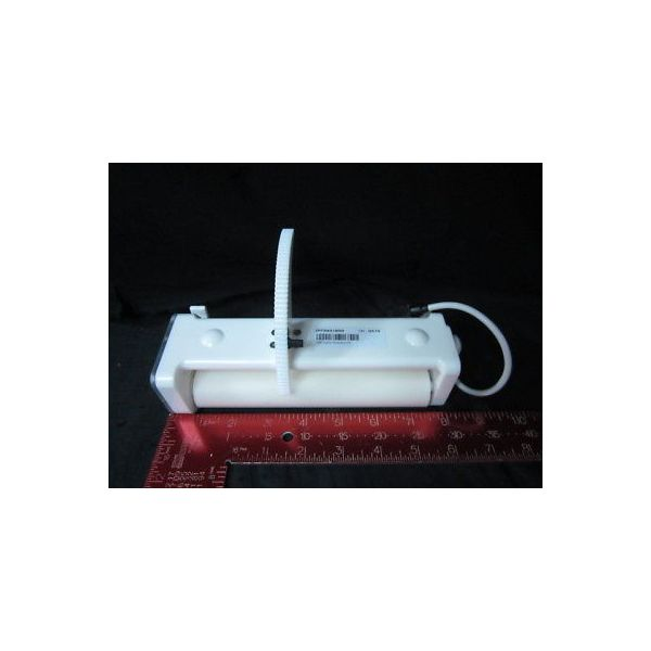 RECIF VMT8A01800 ROLLER,MONOBLK,ASSY,VMT8