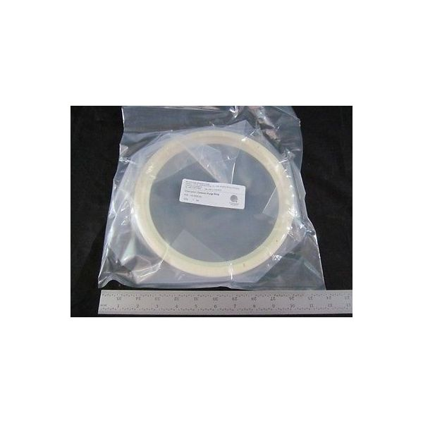 KDT 10-1602-50 cover purge ring