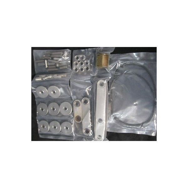 VAT ISO VALVE PARTS SPARE PARTS FOR VALVE